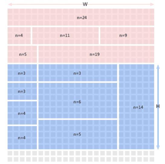 网页设计之系统栅格及外挂星创全3d设计应用2.6下载图片