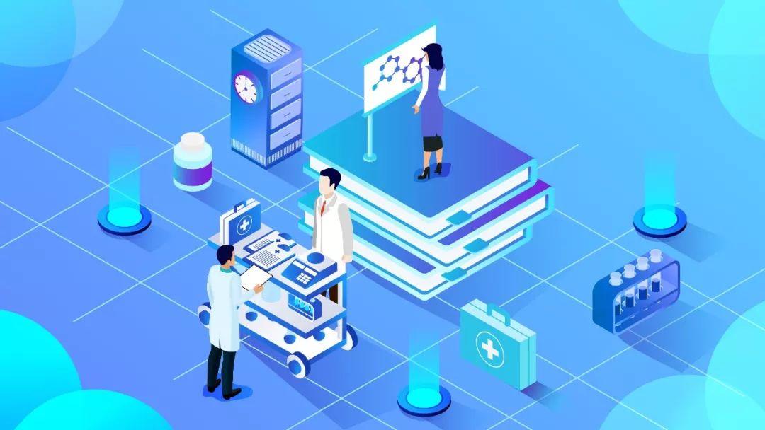 <b>【防控】重庆576项卫生适宜技术,保障你的健康</b>