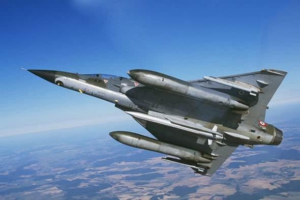 bet36最新体育网址中东军事强国鼎力相助巴基斯坦36架战斗机,印度阵风尚未到货