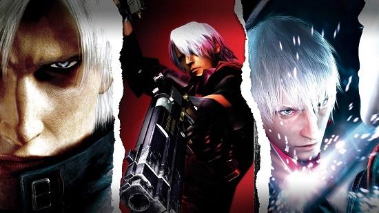 《鬼泣2》9月19日正式发售,雷神NN加速器支持专线加速