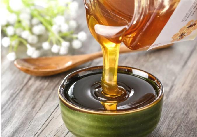 psd蜂蜜糖 psd格式蜂蜜糖素材图片 psd蜂蜜糖设计模板 我图网图片