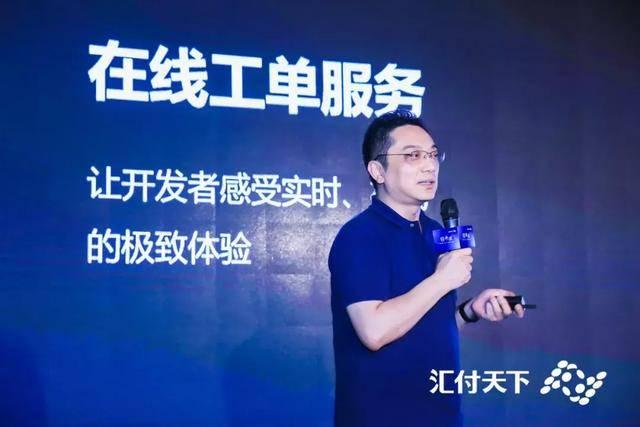 龙湖、香港置地联合体17.6亿元拿下重庆沙坪坝宅地 溢价率2.86%