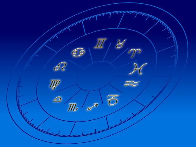 悦心塔罗:9月5日十二星座运势
