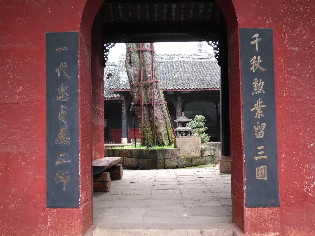 陕北油糕图片