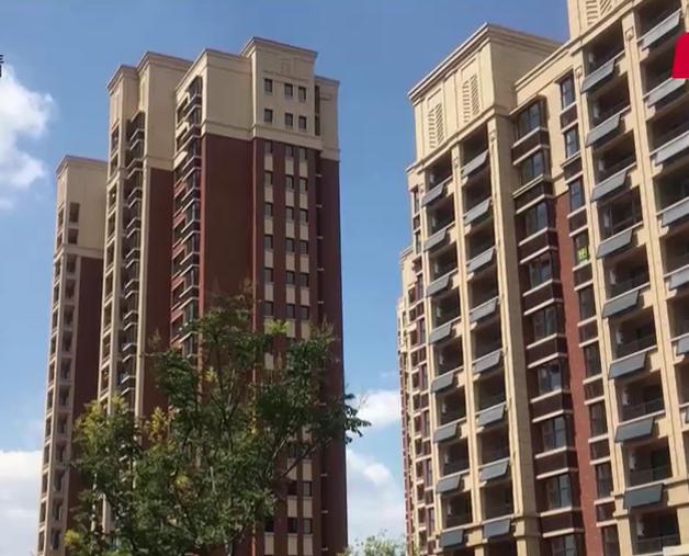 青岛高新区房企员工不能购买人才公寓!如此门槛拦住了谁
