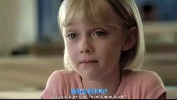 """""""妈妈,我不想去幼儿园"""",你的回答太重要了"""