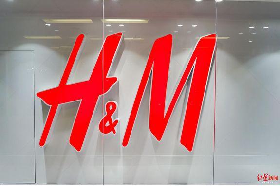 家長注意!H&M緊急召回這種兒童襯衫,有這種隱患的衣服也許你家也有