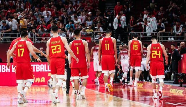 """姚明改革宣告失败?""""后姚明""""时代中国篮球该如何走?"""
