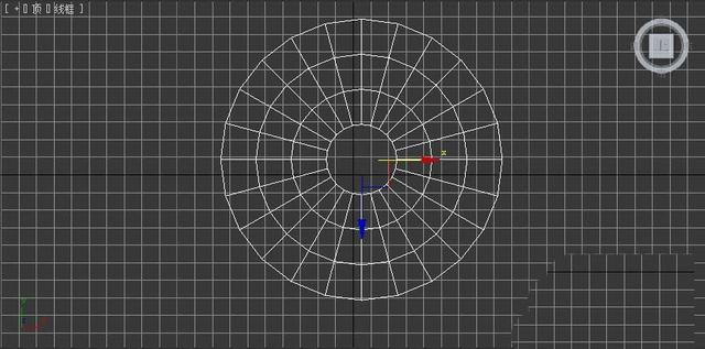 欧式恶魔,一步学3dmax灯具建模!如此简单组卡教程吊灯图片
