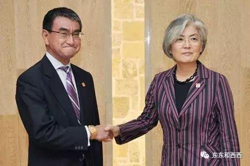 <b>不行,被日本外相笑死了,他为啥能在中国上热搜?</b>