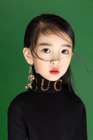 2019中国童星排行榜_韩国最新童星排行榜出炉 小小年纪演绎拥抱太阳的