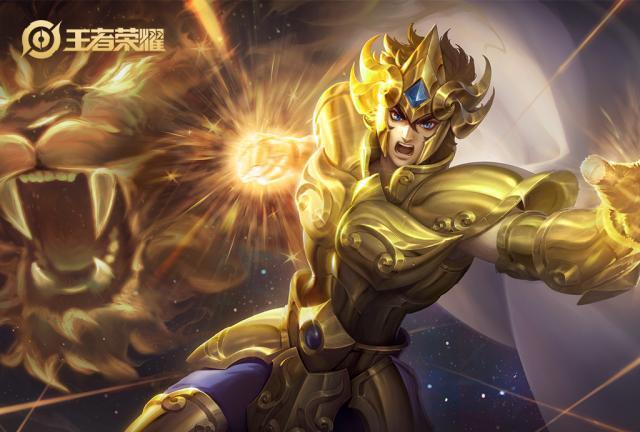 圣斗士星矢紫龙阵容图片