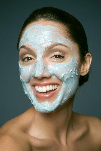 关于清洁面膜那些事儿,你真的都知道吗?
