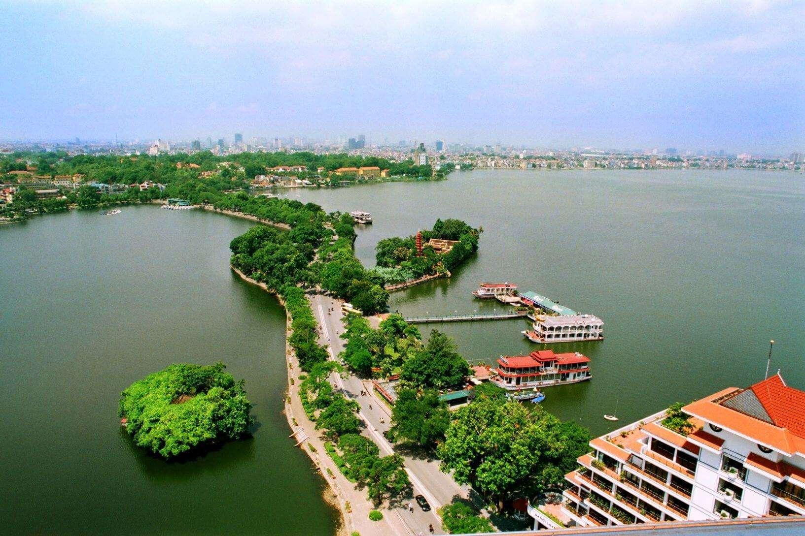 漳浦人均gdp2019_漳州漳浦火山岛度假村