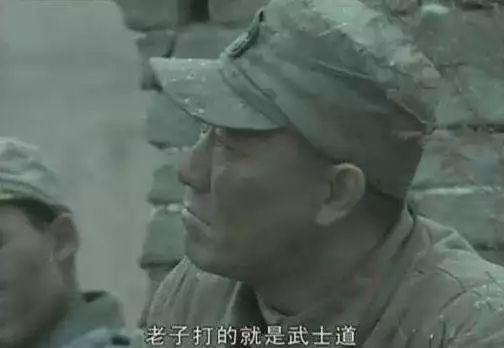 """国民党高官:蔡英文才是""""中共代理人"""""""