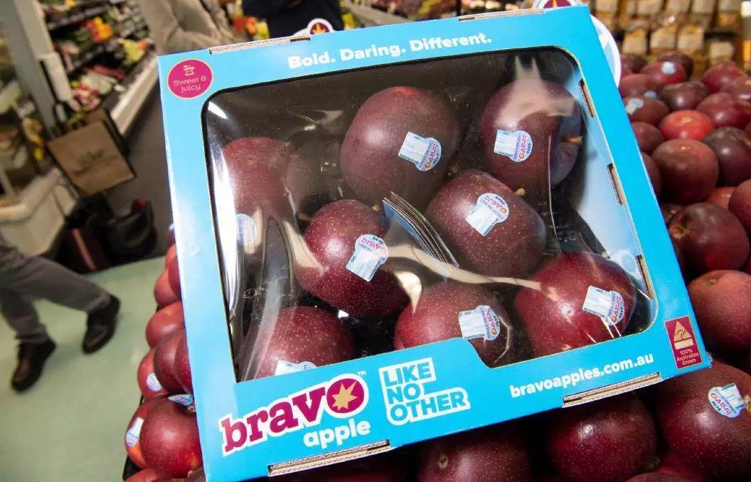 益生菌竟然对身体有害!而澳洲超市里这种常见的$