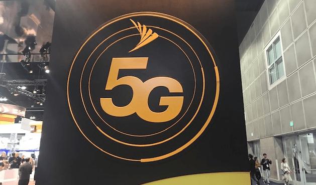 "<b>Sprint扩大5G版图,完善双连接确实""非常棘手""</b>"