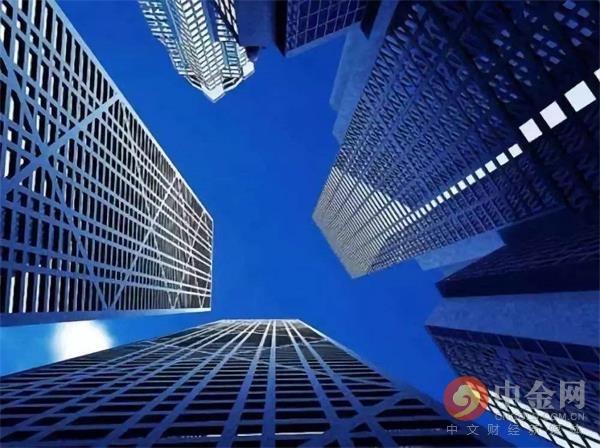 副职业哪个赚钱:全球大型投行今年上半年营收为2006年以来最差