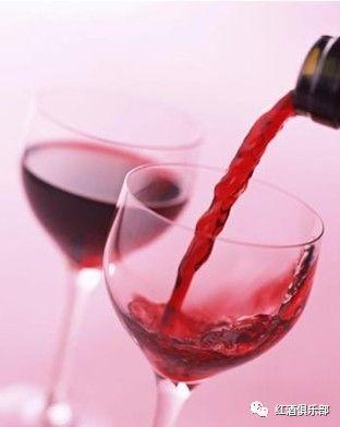 巧选葡萄酒,应对中秋各种聚餐