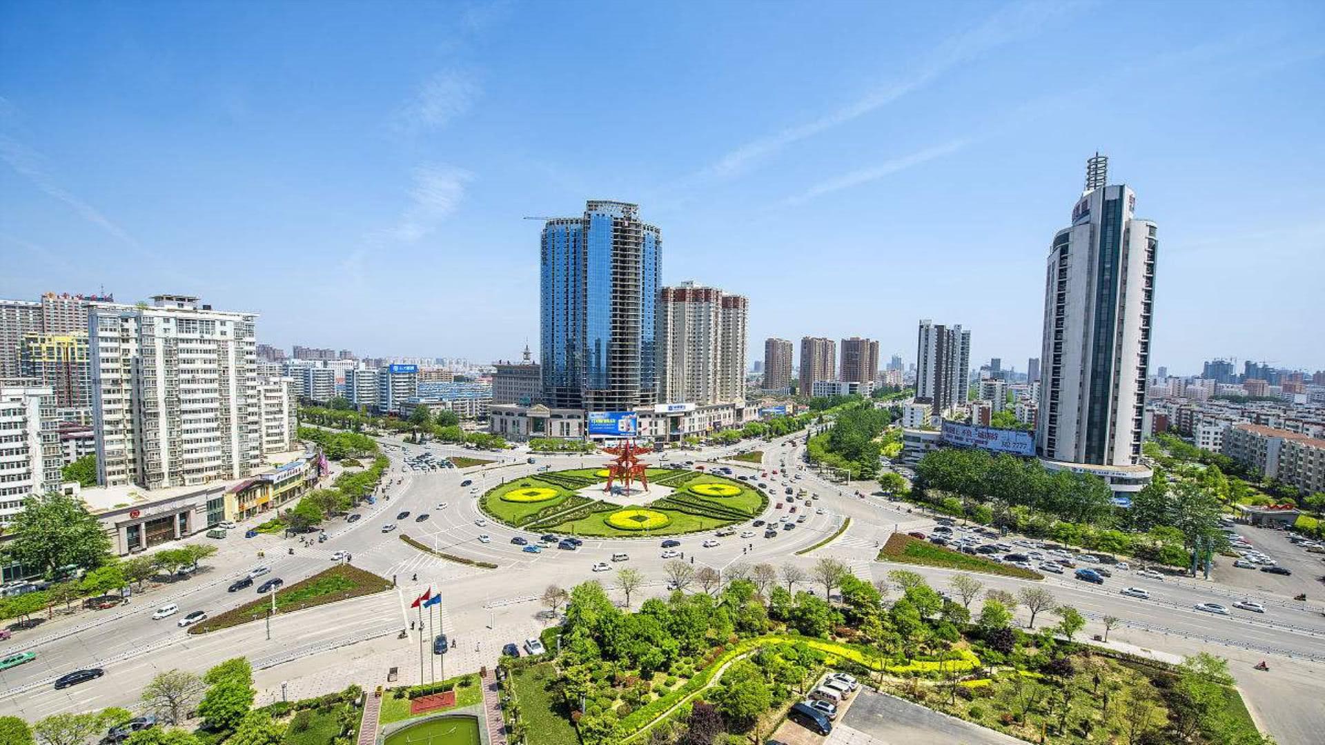 河南洛阳市经济总量_河南洛阳市何明