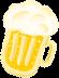 """福利时间到!啤酒飘香九月天!经典美食+热情表演,畅游原汁原味德国""""嗨啤""""盛宴!你绝不可错过!"""