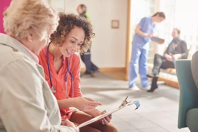 加拿大bc省护士牌照申请流程