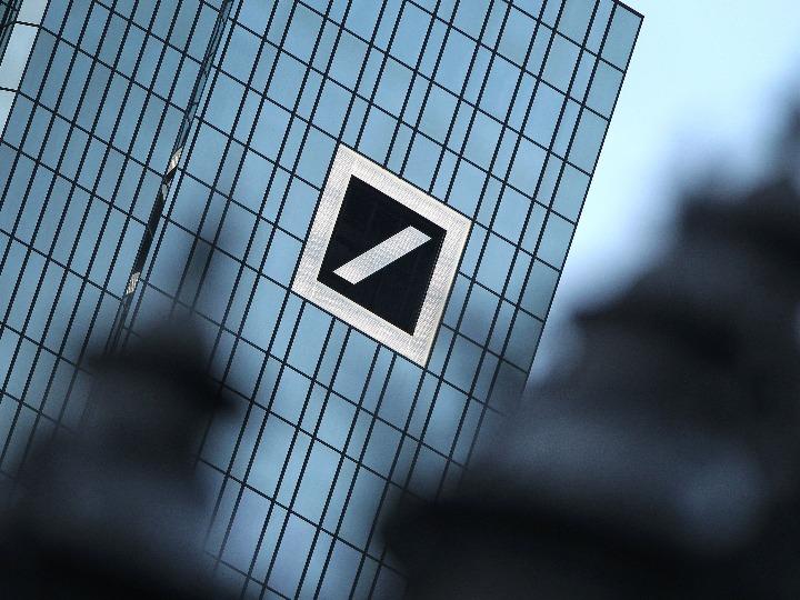 财经观察|德国银行业转型整合困难多_德国新闻_德国中文网