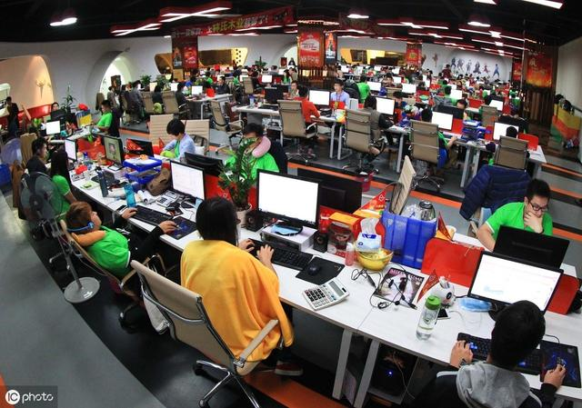 山东中企网电商 真正的电商运营高手是这样的