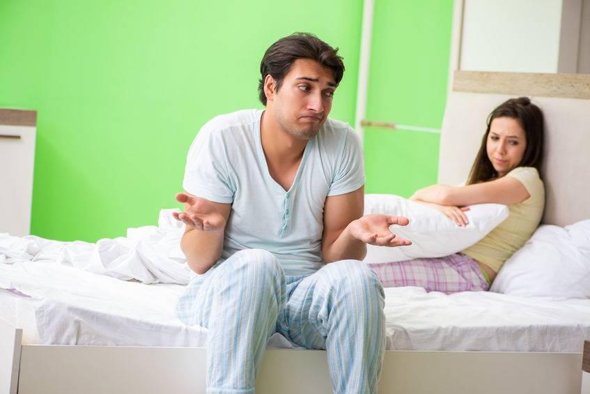 夫妻关系再好,同房时间也不要超过15分钟!告诉你为什么...