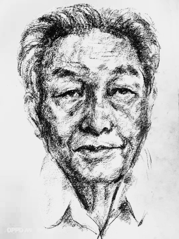 庆祝徐化成先生九十华诞:范围天地之化而不过曲成万物而不遗