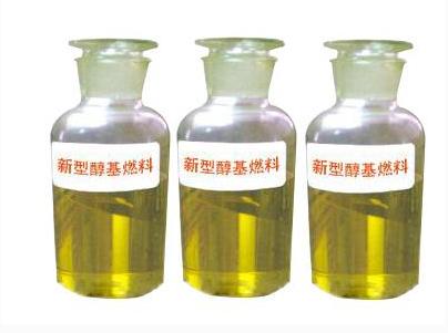 生物醇油原料是什么?生物油燃料和醇基燃料哪个更省