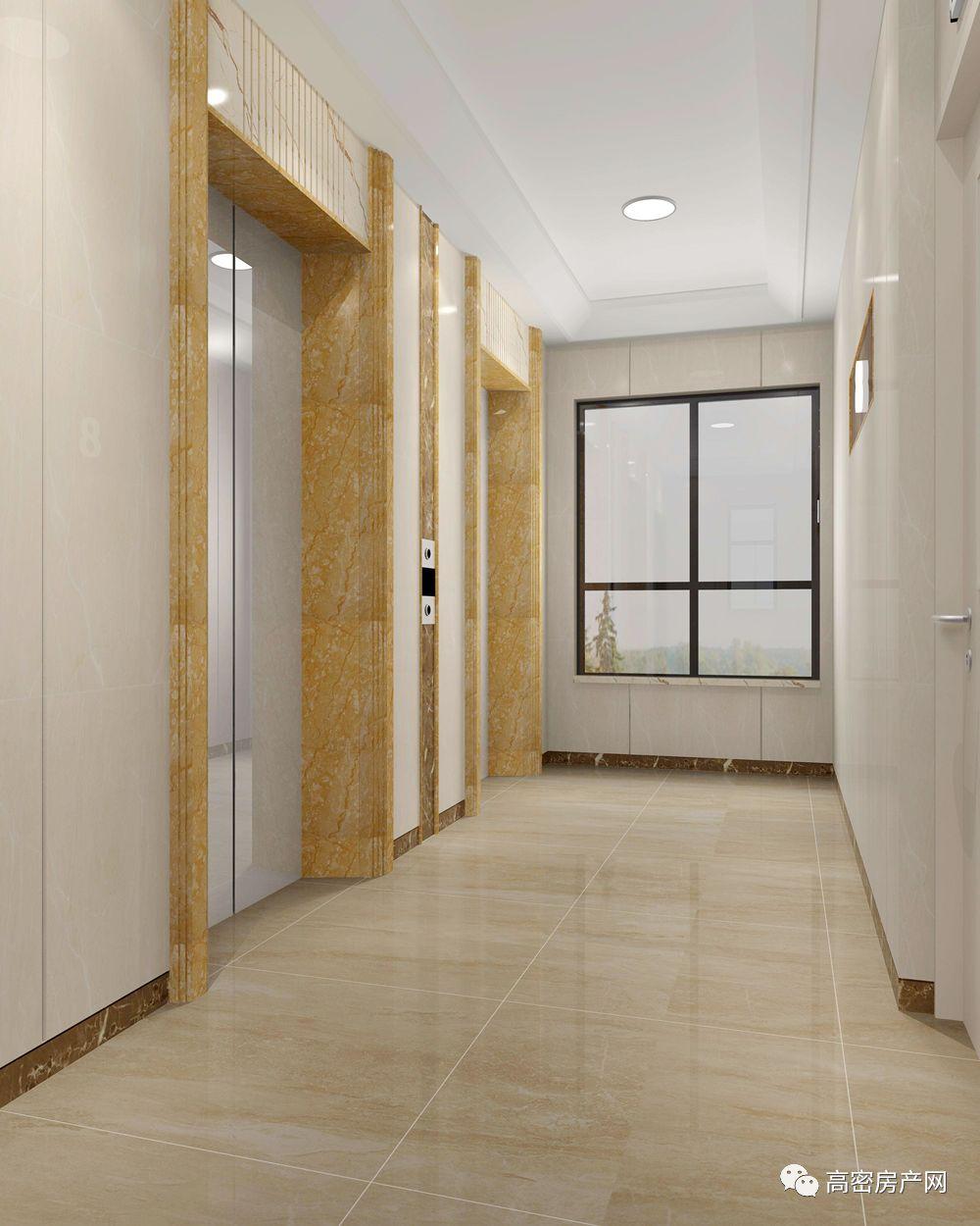 日立电梯机房主机图片