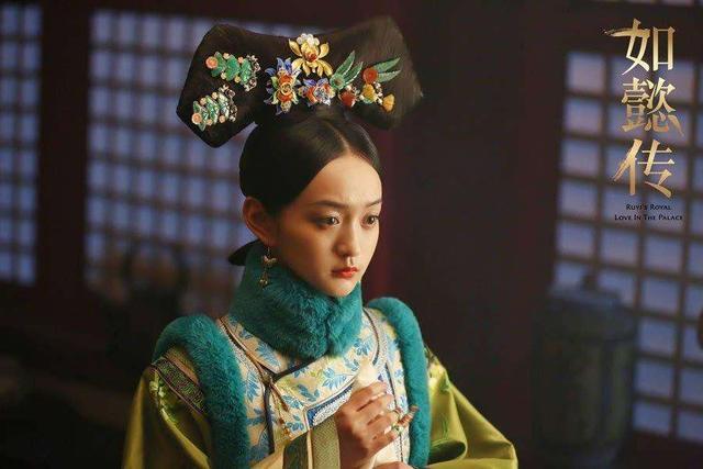 清朝最可怜的皇贵妃,生下皇长子,死后皇帝一不辍朝,二不成服