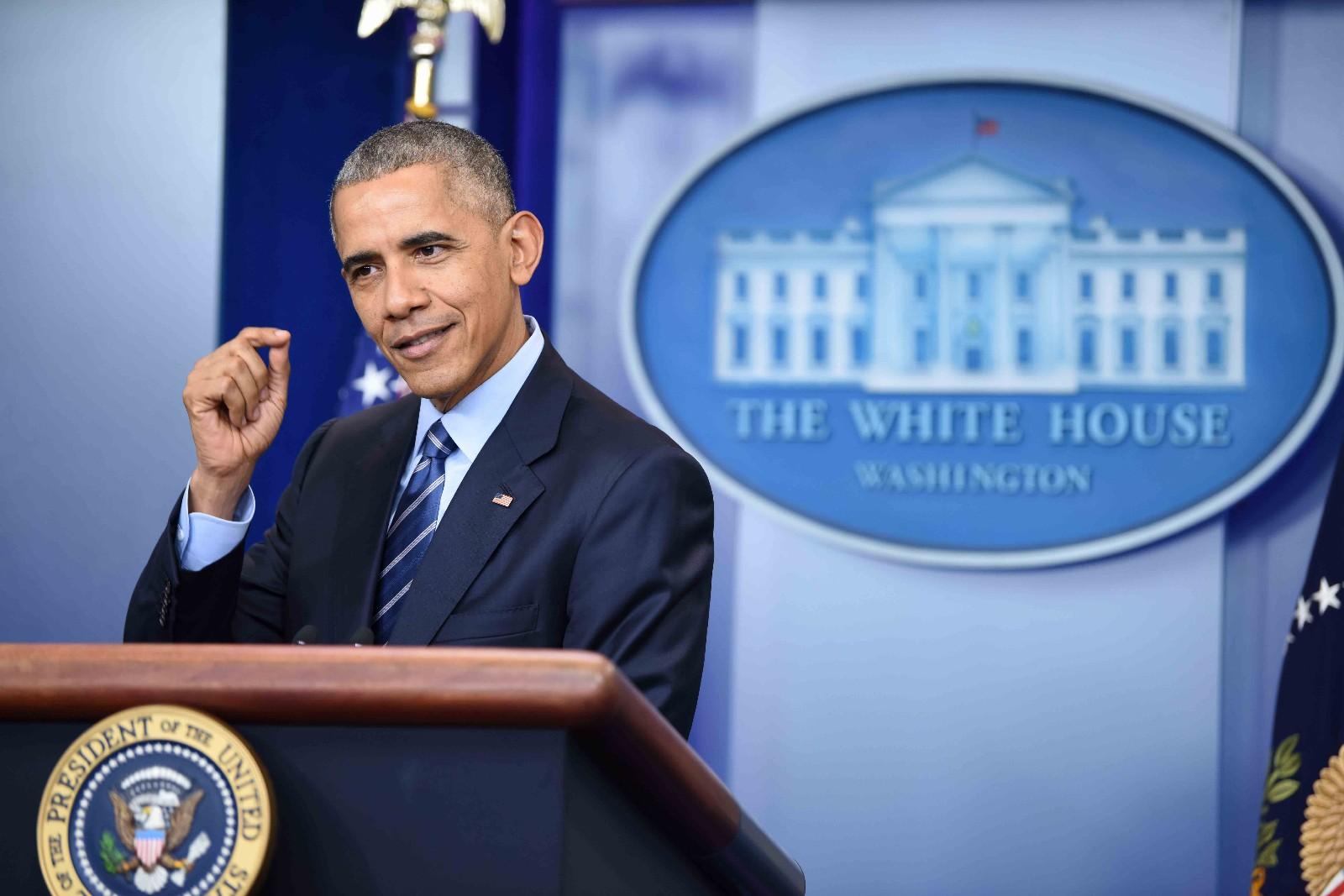 奥巴马夫妇拍摄的《美国工厂》大火,其发行公司却存在商标争议