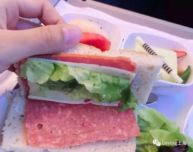 你会取消飞机餐换里程吗?民航局拟删除空中餐食相关条款,由航司自行决定