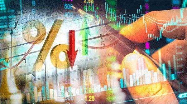 国常会释放万亿专项债额度稳经济,专家称降准降息时间窗口或在9月