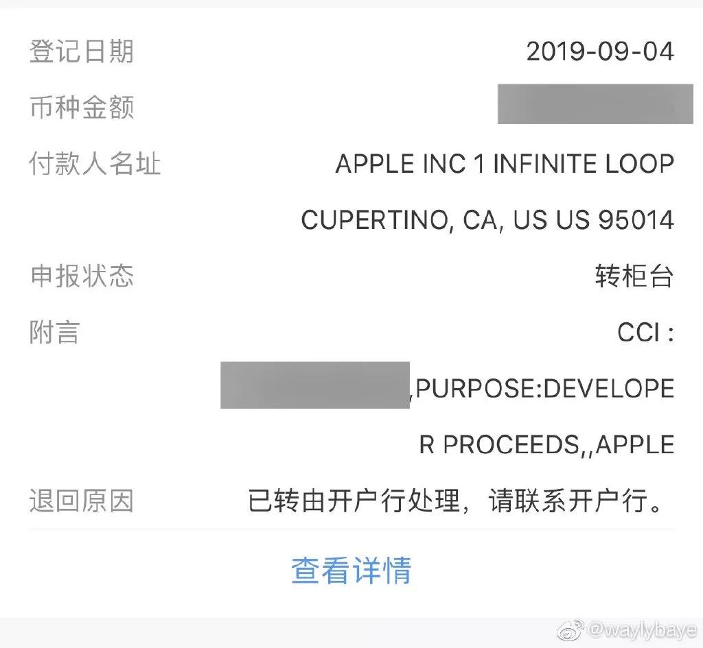 苹果公司算美国GDP吗_美国与中国gdp