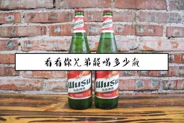 乌苏总人口数多少_乌苏啤酒图片