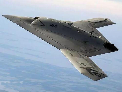 """""""猎人-B""""首飞标志着俄航空制造技术前进一大步"""