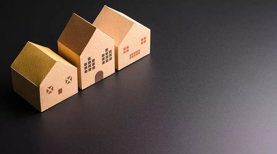 Booking集团加码短租业务:预付模式收入占比回升|旅讯8点正