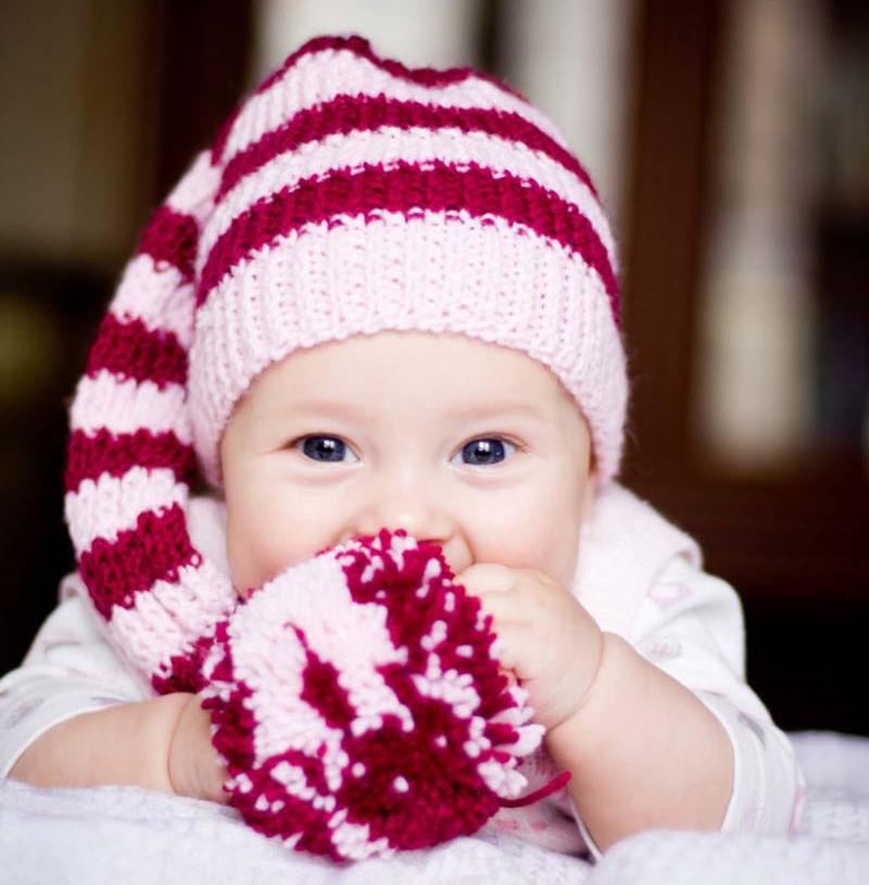 新生儿办理医保,不要错过最佳黄金期,否则可能影响报销