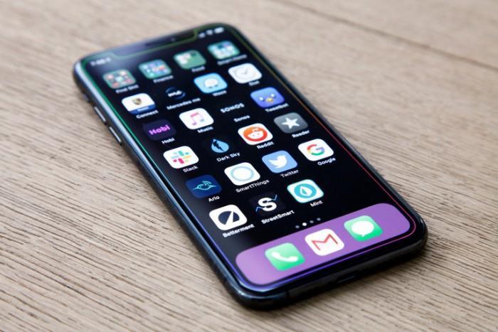调查:许多用户因iPhone11价格暂缓购买新机