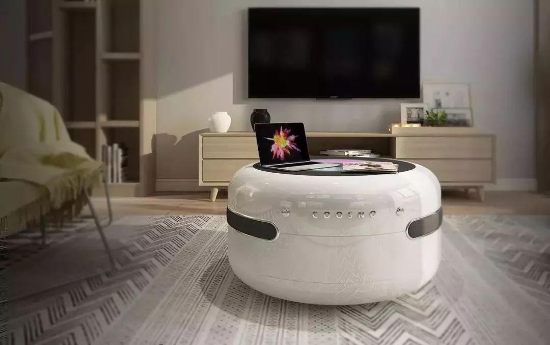 深圳家电设计公司