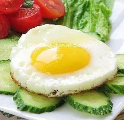 水煮蛋、煎鸡蛋,鸡蛋羹……鸡蛋到底怎么吃才更营养?
