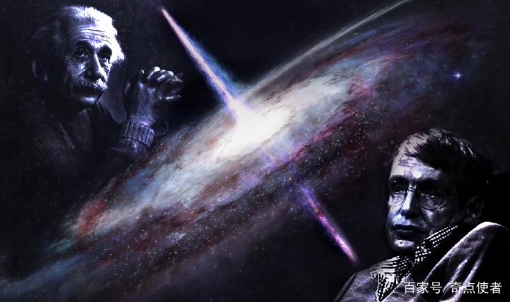 <b>什么是外祖父悖论?它为什么会自相矛盾?平行宇宙或许是答案</b>