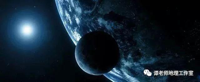 【天文地理】天文没实用,我们却还要苦心研究?