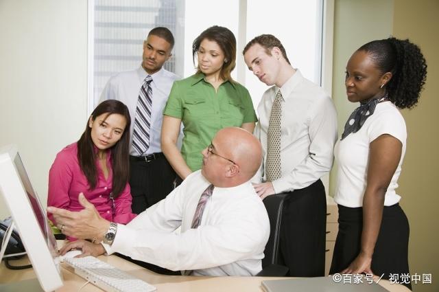 """单位经常拖欠工资,面对这种情况,聪明的员工都懂得""""留一手""""!"""