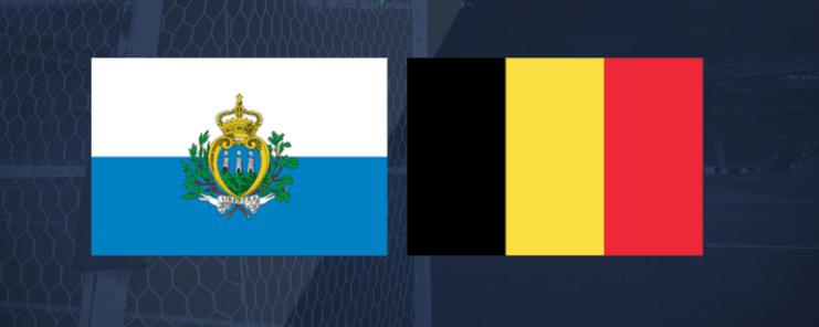 比利时前瞻:国家队首尾大战 卢卡库盼连场进球