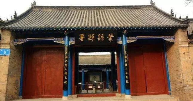 """【102展播】新中国成立70周年""""不忘初"""