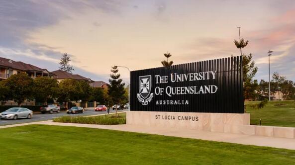 2020澳洲硕士申请,大三大四的同学们可以开始规划了!